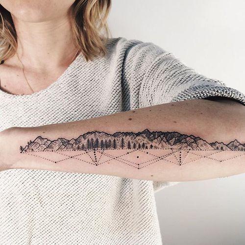 live in tattoo tatooo tatouage tatoua. Black Bedroom Furniture Sets. Home Design Ideas