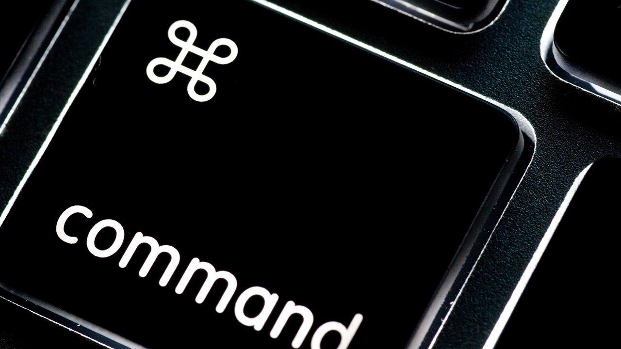 origin-apple-command-icon | Good Design // Inspiration | Mac os, The