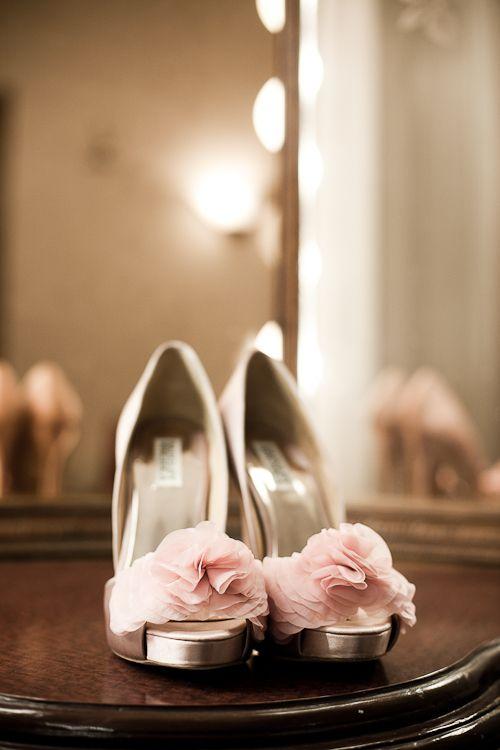 Queen Mary Weddings