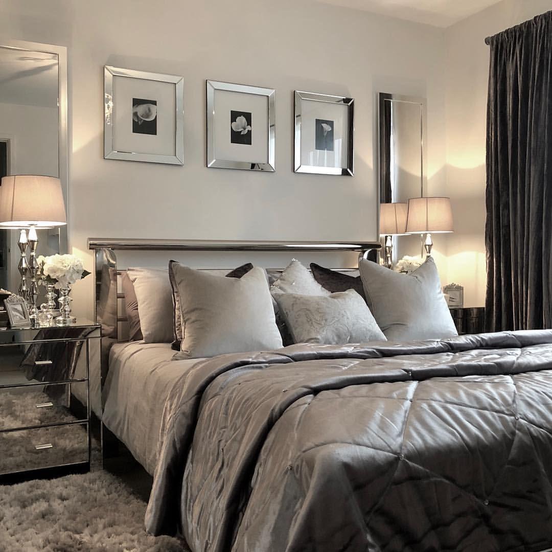 Small Homeinterior Ideas: Pin By Dauniescha Parks On Room Decor