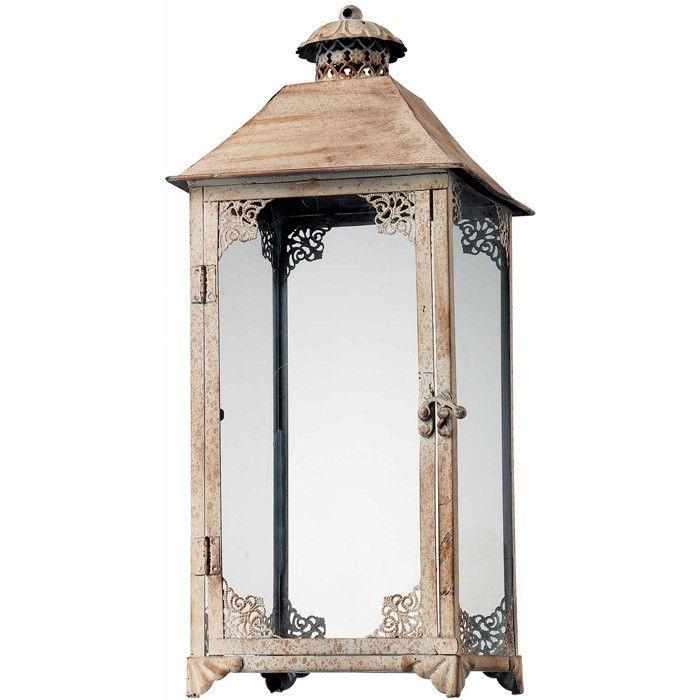 Bialetti Lantern