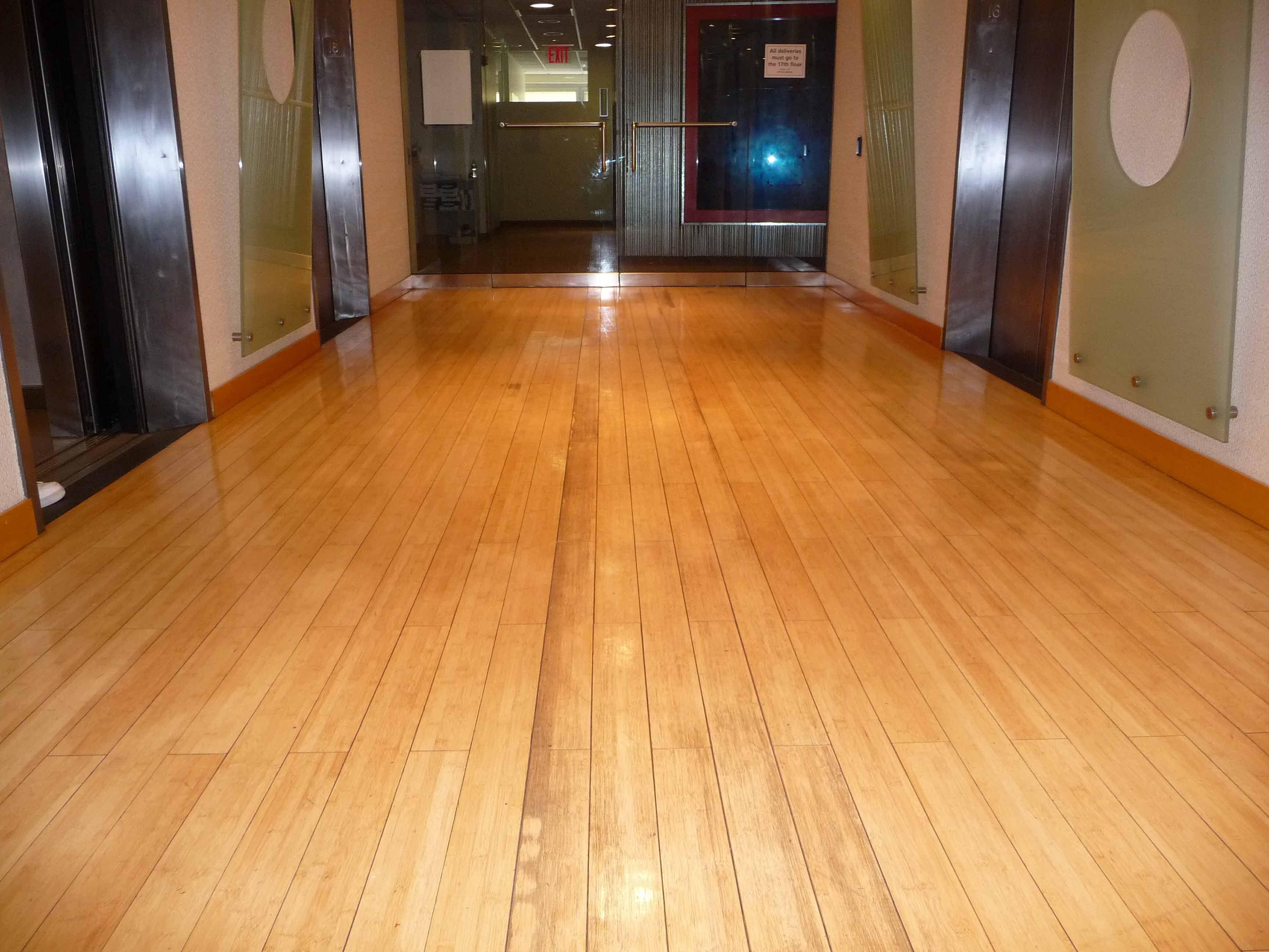 hardwood flooring company croydon Hardwood floors