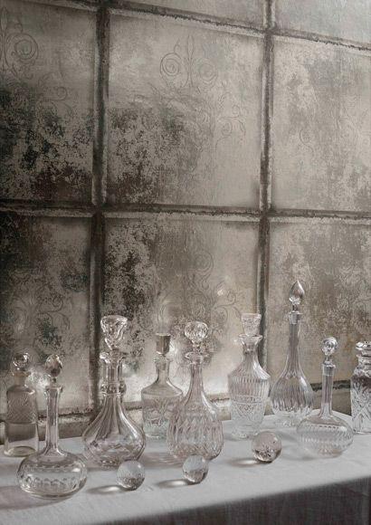kuhles tapeten wohnzimmer metallic gute abbild oder eebcbbd