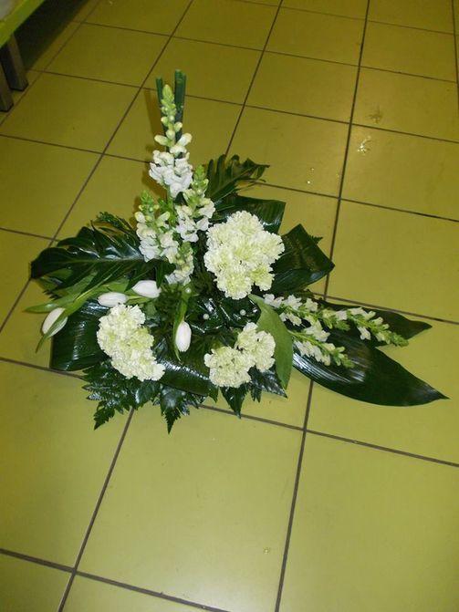 Image Result For Arranjos Florais Para Igrejas Com Gerberas Com