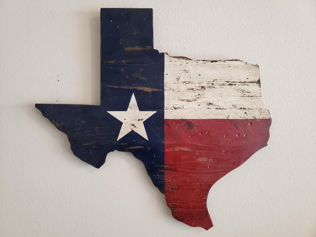 Find Out Everything About The Texas Flag Texas State Flag State Flags Texas