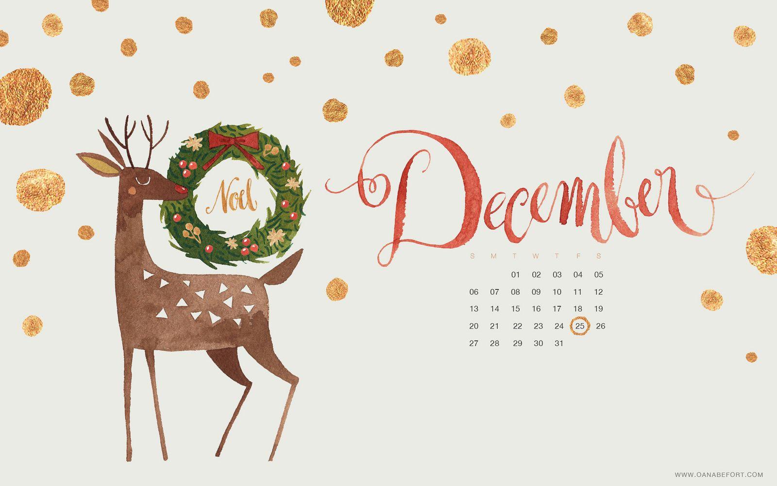 December 2015 Desktop Wallpaper Iphone Christmas Christmas Desktop Wallpaper Computer Wallpaper Desktop Wallpapers
