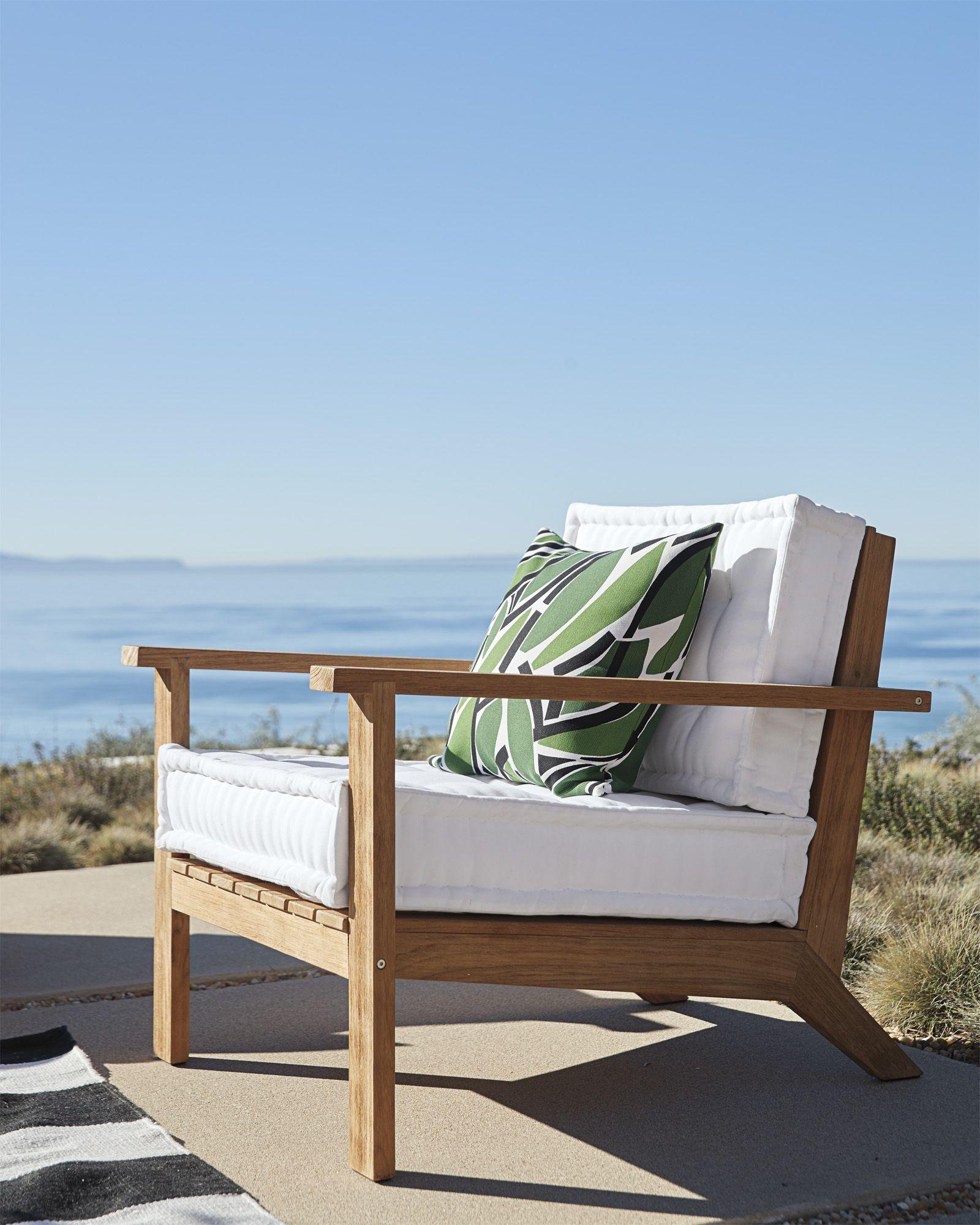 Tilden outdoor pillow covertilden outdoor pillow cover outdoor