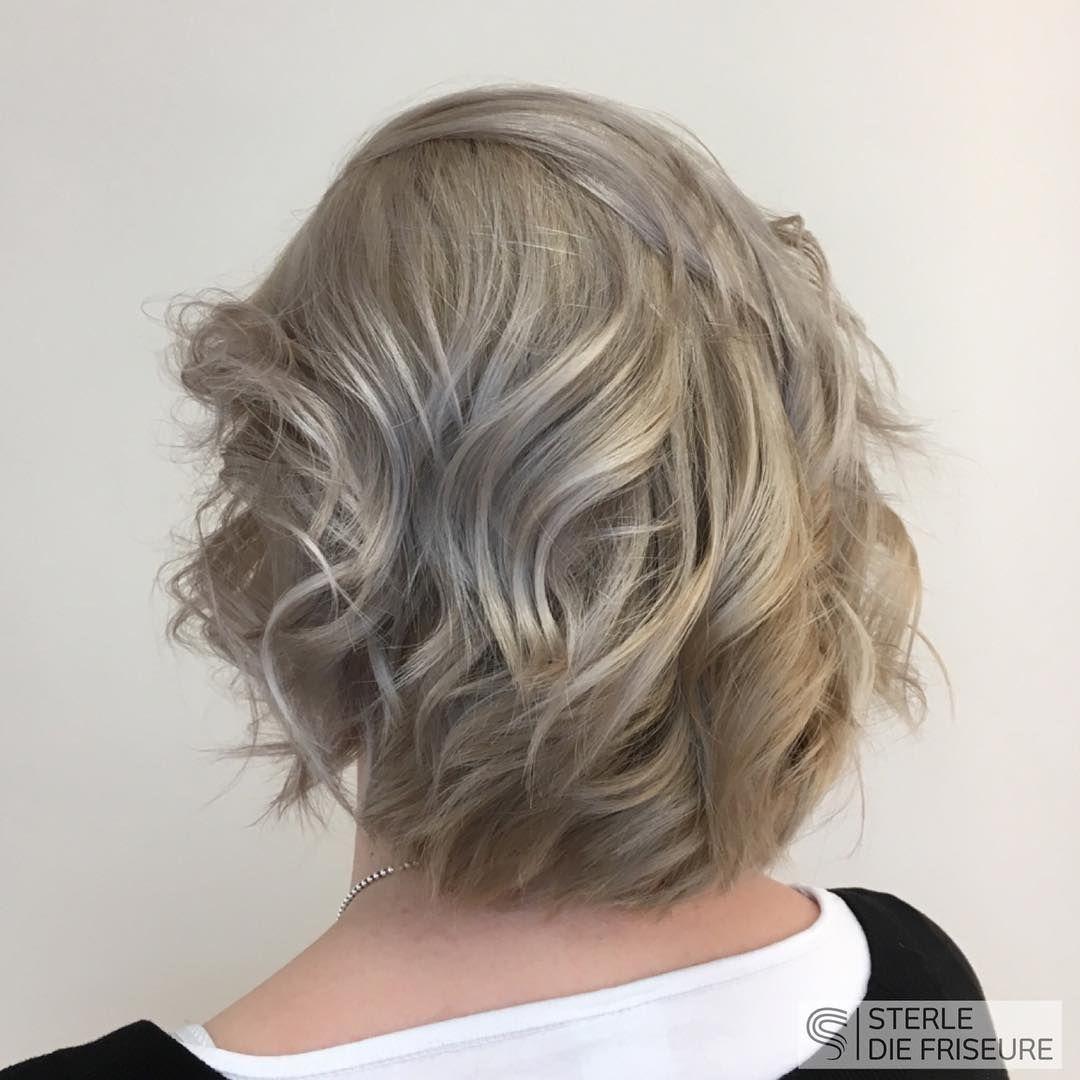 Sterlediefriseure Badnauheim Friseurbadnauheim Wella Wellabewegt Blonde Olaplex Olaplexdeutschland Ghd Coolblonde Hair Styles Long Hair Styles Beauty