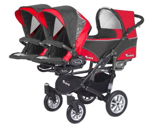 Screen Shot 20151106 at 06.51.12 Triplet stroller