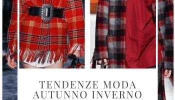 Come vestirsi dopo i 40 anni per essere eleganti e alla moda — No Time For Style
