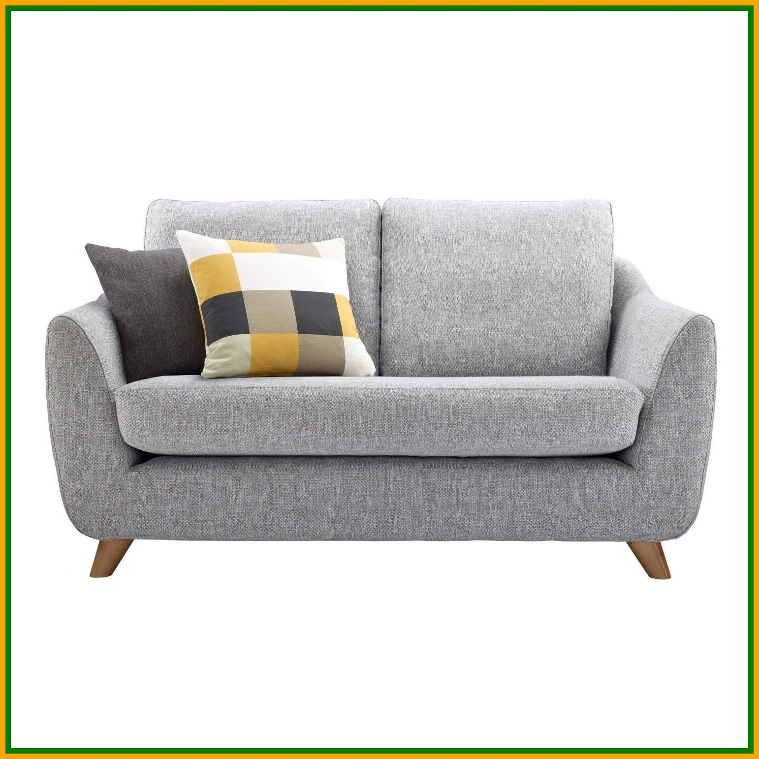 92 Reference Of Small Grey Office Sofa In 2020 Couches For Small Spaces Cheap Couch Cheap Sofa Beds