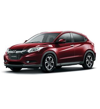 Honda Vezel G 2018 Price In Pakistan Specs Features And Pictures