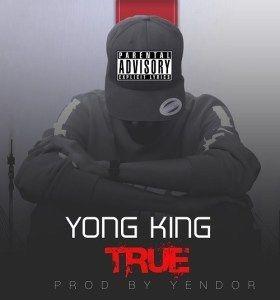Yongking