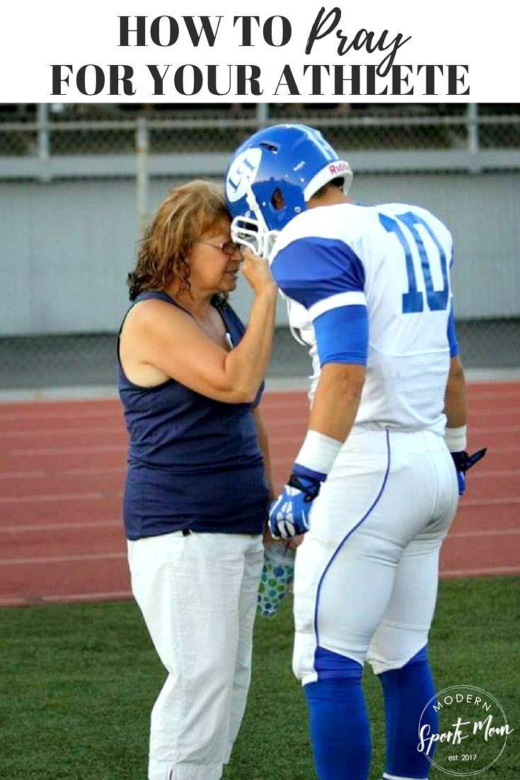 Football Mom  Sports Mom  Football