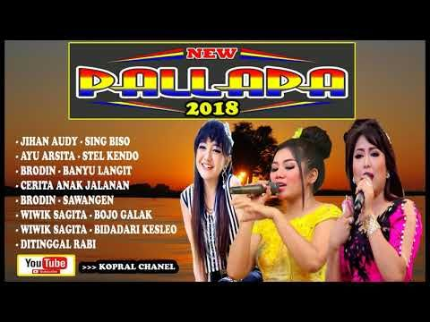 Pin Di Download Lagu Mp3 Terbaru Full Album