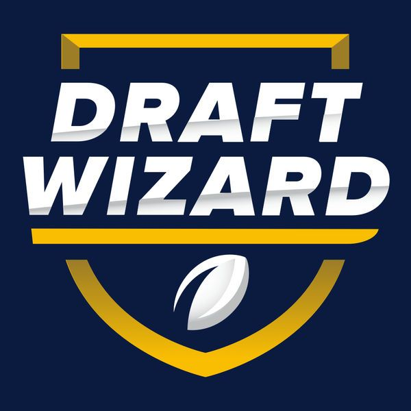 Download Fantasy Football Draft Wizard for Mac Free