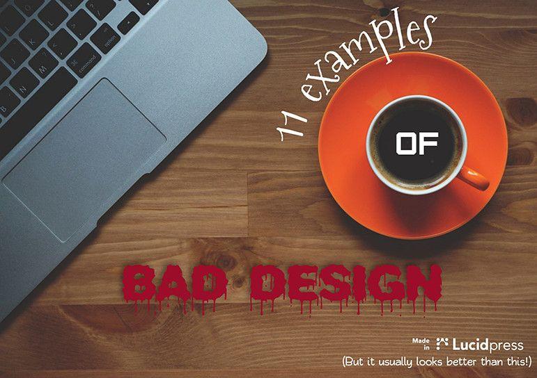 Bad Design 11 hilarious exles of bad design design vs bad design