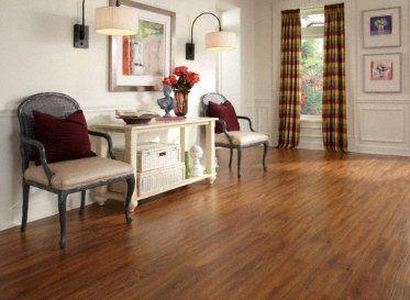 Poplar Forest Oak Laminate One Of My Dreams To Put Laminate Flooring In  Downstairs In The · Lumber LiquidatorsKitchen ...