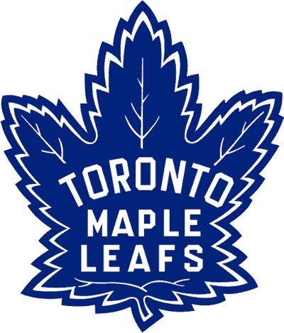 super popular 761ce 27762 My favourite hockey team is the Toronto Maple Leafs. I love ...