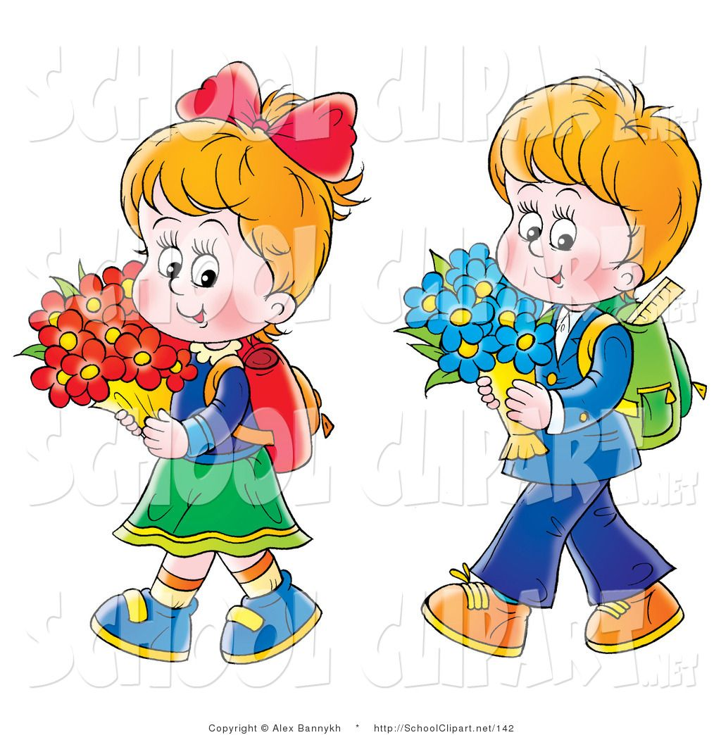 ᐈ Twin cartoon stock images, Royalty Free twin vectors | download on  Depositphotos®