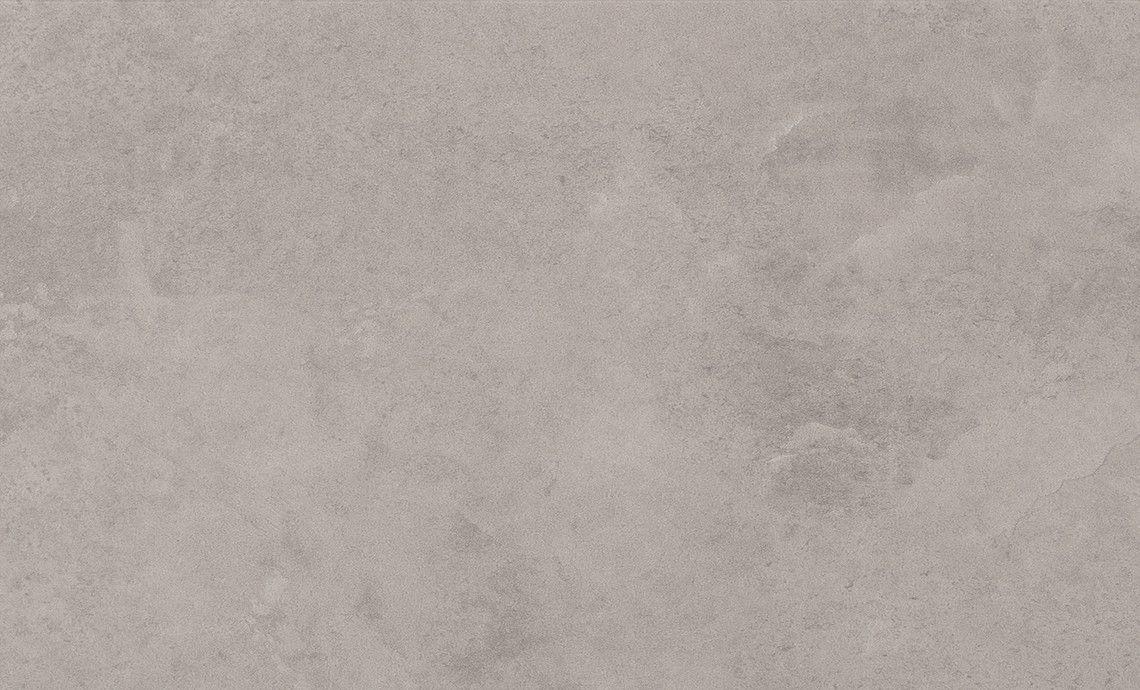 Pro fix grey clouds: pvc klik tegels 953 pvc click laminaat
