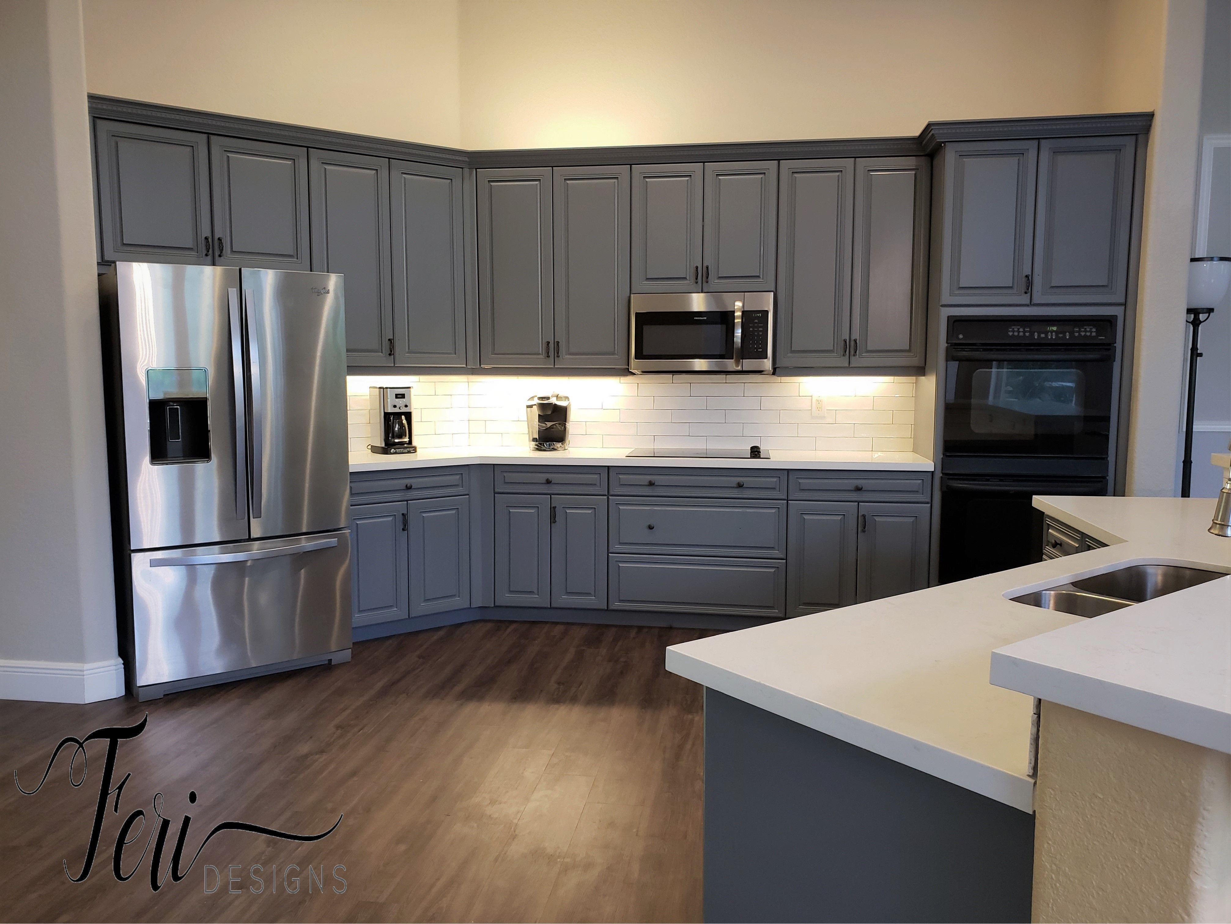 Gray Kitchen Cabinets Kitchen Cabinets In Bathroom Grey Kitchen Cabinets Kitchen Cabinets