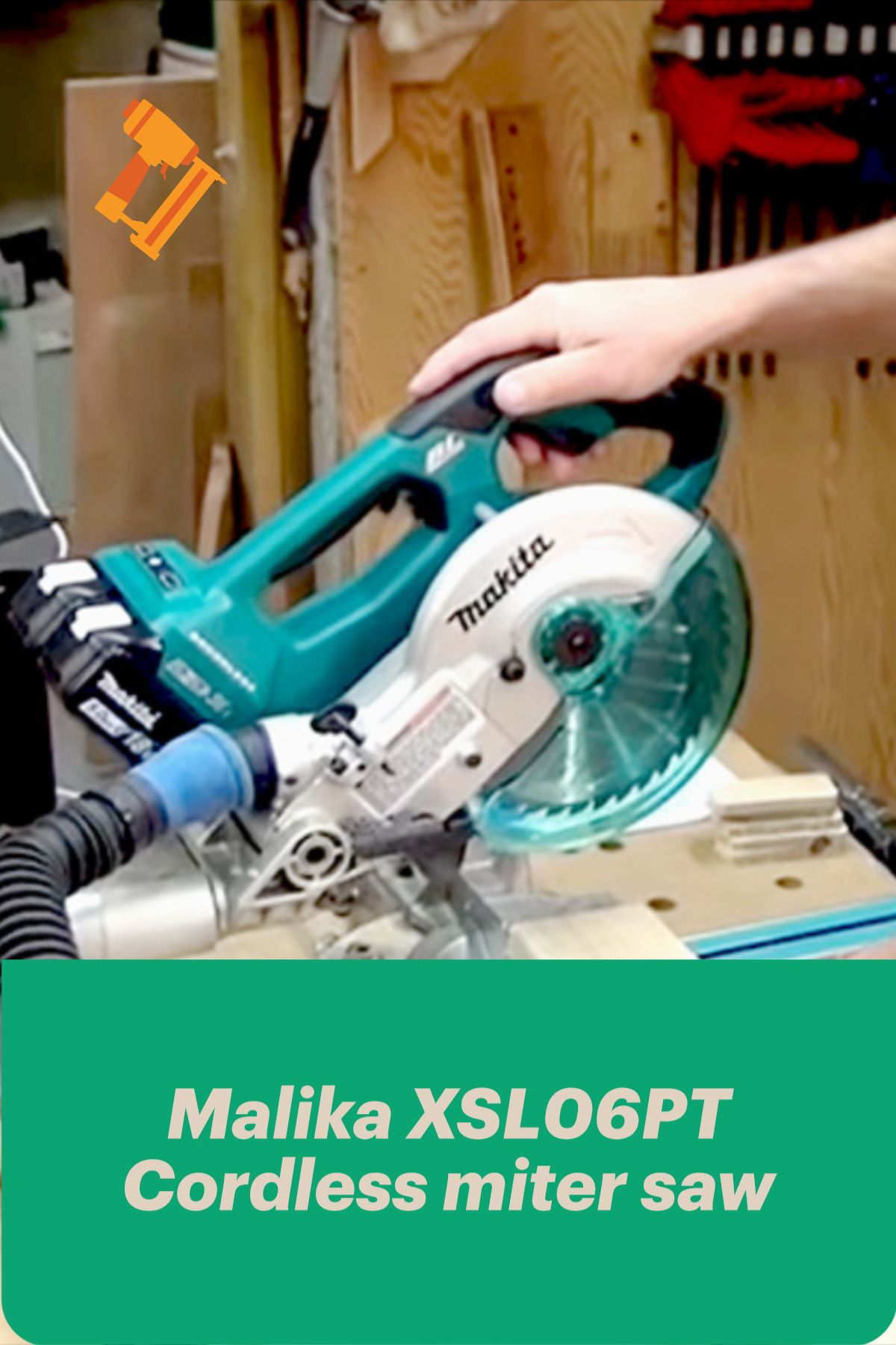 Best Cordless Miter Saws 2020 Reviews Top Picks In 2020 Woodworking Saws Miter Saw Custom Woodworking