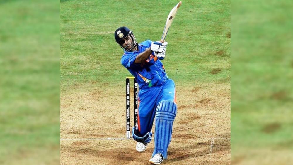 Pin On Cricket Stories