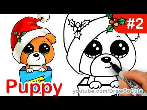 How To Draw Elf On The Shelf Cute Step By Step Christmas