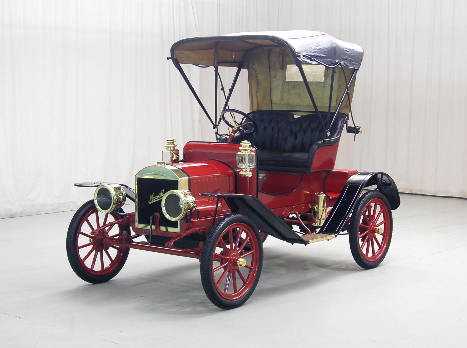 1909 Maxwell Avec Images Voitures Et Motos Voiture Renault