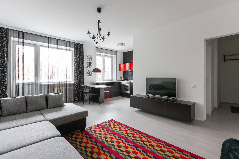 Studio Apartment Apartments For Rent In Moskva Moscow Russia Apartments For Rent Studio Apartment Apartment
