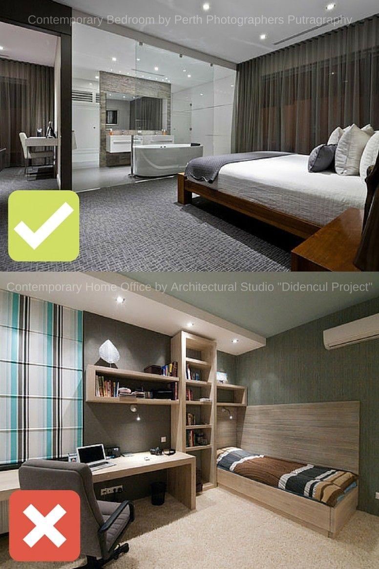 Laminate Flooring Or Carpet In