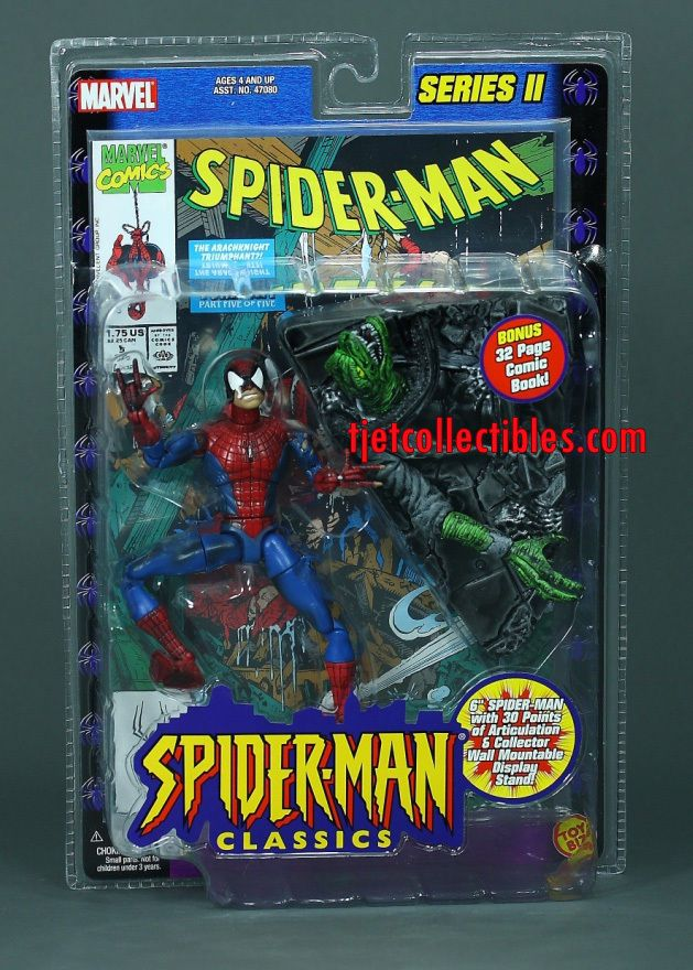 Pin By Jean Karr On Action Figures In 2021 Action Figures Spiderman Marvel Toys