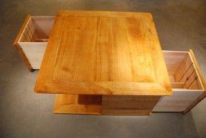 table basse range bouteille 2 inspirations table basse. Black Bedroom Furniture Sets. Home Design Ideas