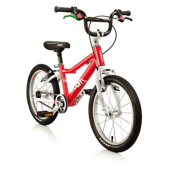 Woom 3 With Images Kids Bike Bike Woom Bike