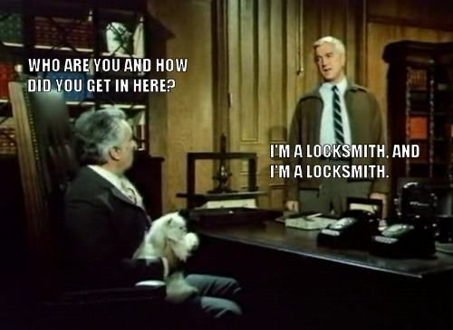 21 Reasons Leslie Nielsen Was A National Treasure Pleated Jeans Com Funny Meme Pictures Funny Memes Funny Pictures