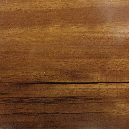 Baldwin Gloss American Cherry Laminate Flooring Flooring Laminate