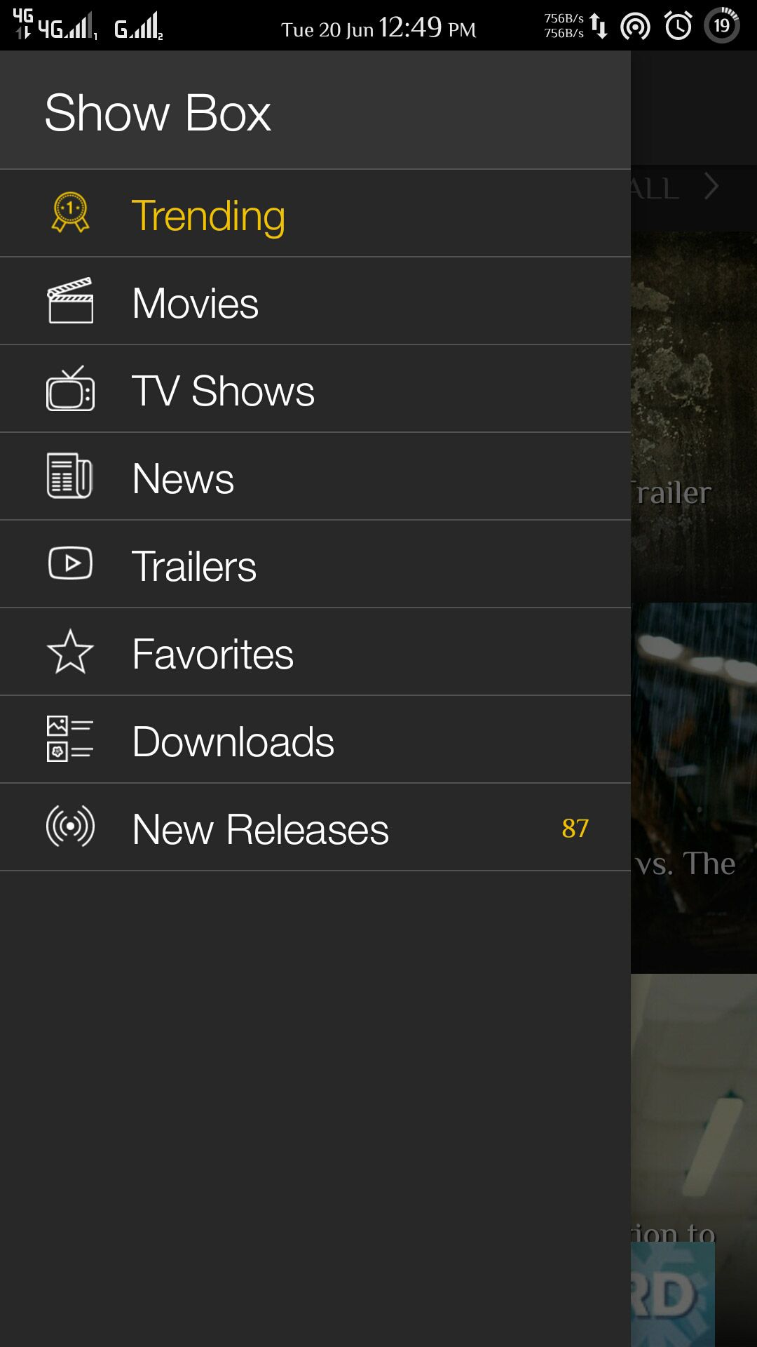 ShowBox Apk Download Latest Version For Android [PREMIUM]