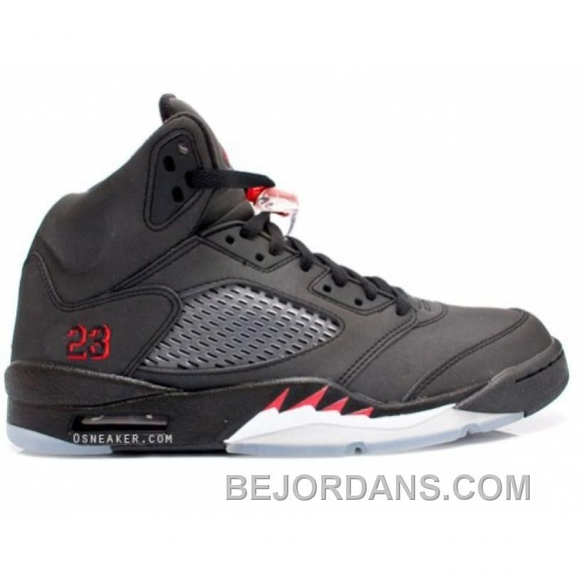 low priced 4fc08 724bd Jordans · http   www.bejordans.com big-discount-air-
