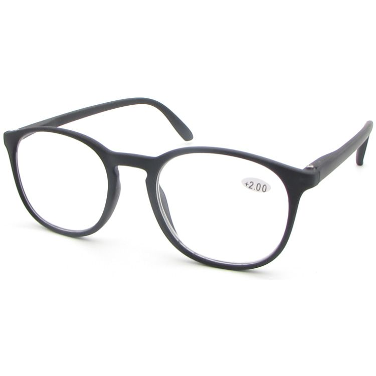a4ccbd1251d Wholesale Classic italy design round reading glasses china
