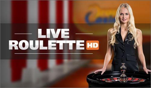 Игровой автомат золото партии онлайн бесплатно