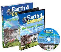 earth4energy ebook