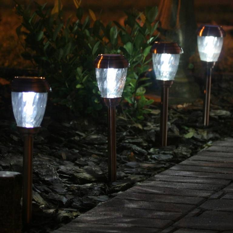 Outdoor solar lights decorative beach garden general pinterest outdoor solar lights decorative beach mozeypictures Image collections
