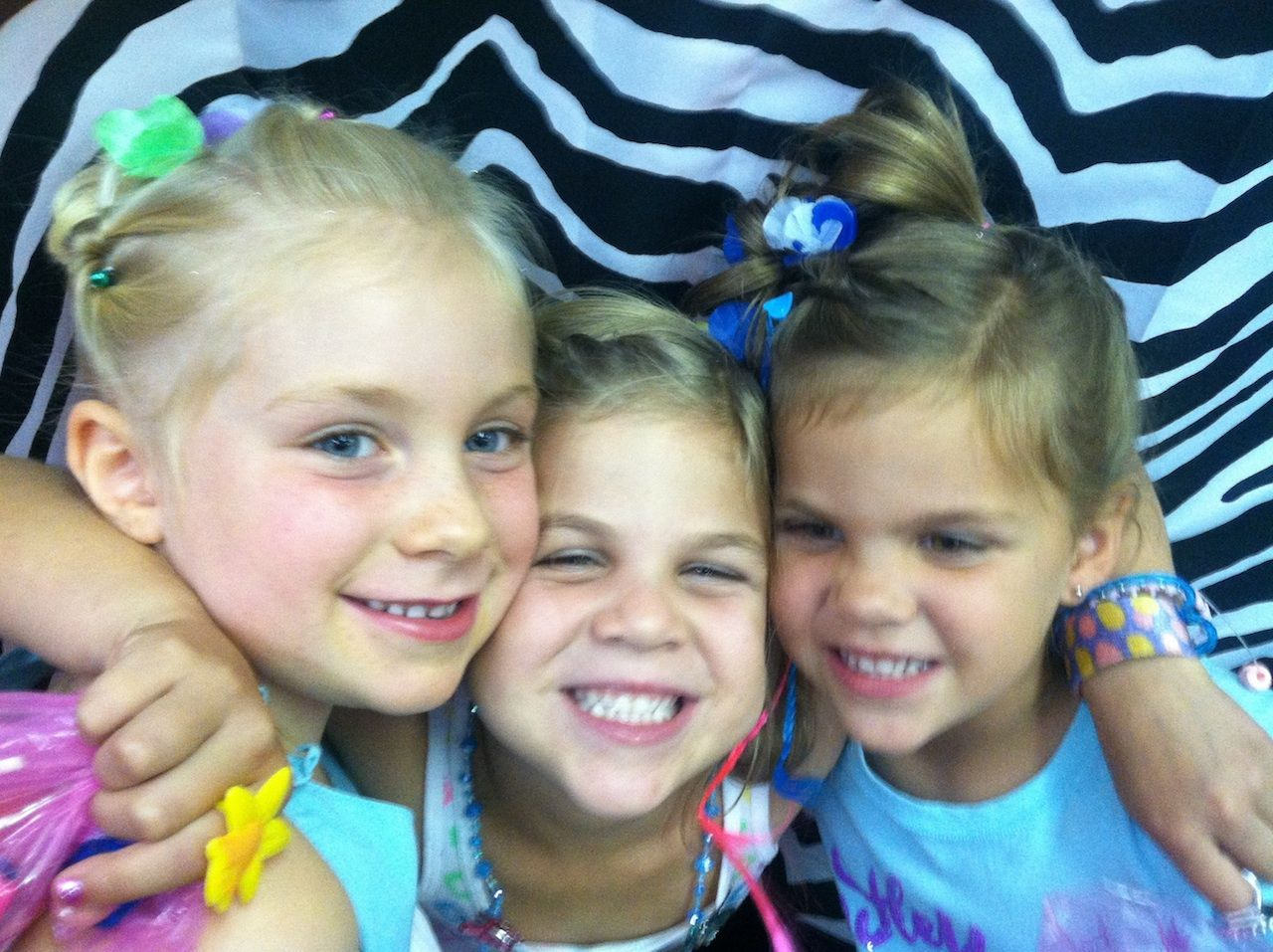 Where Can I Get My Daughters Ears Pierced That Is Safe And Sanitary Licensed Professional Experienced With 33 Years Kids Salon Kids Hairstyles Spoiled Kids
