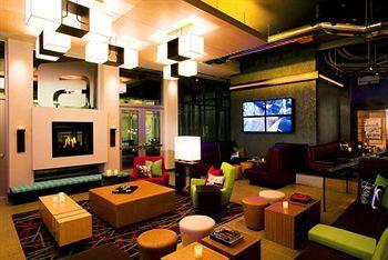Pet Friendly Hotels In Nashville Tn Us
