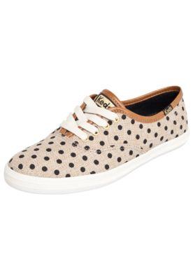Femmes Keds Chaussures De Sport A La Mode jQRSSqpB