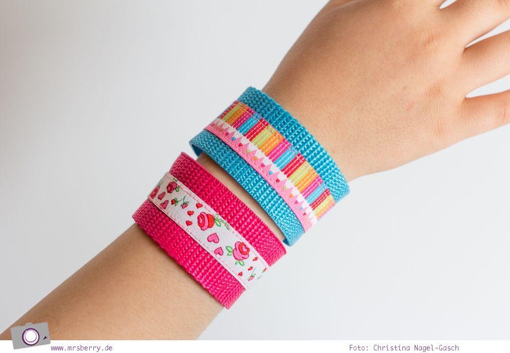 Diy Fur Kinder Armband Selber Nahen Armband Kinder Nahen Fur Kinder Tasche Nahen Kinder
