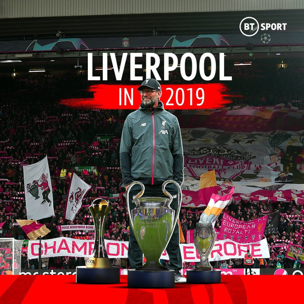 Liverpool بالعربى ابطال الدورى الانجليزى On Twitter Liverpool Team Liverpool Soccer Liverpool Anfield