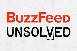 Buzzfeed Unsolved Wikipedia Unsolved True Crime Buzzfeed
