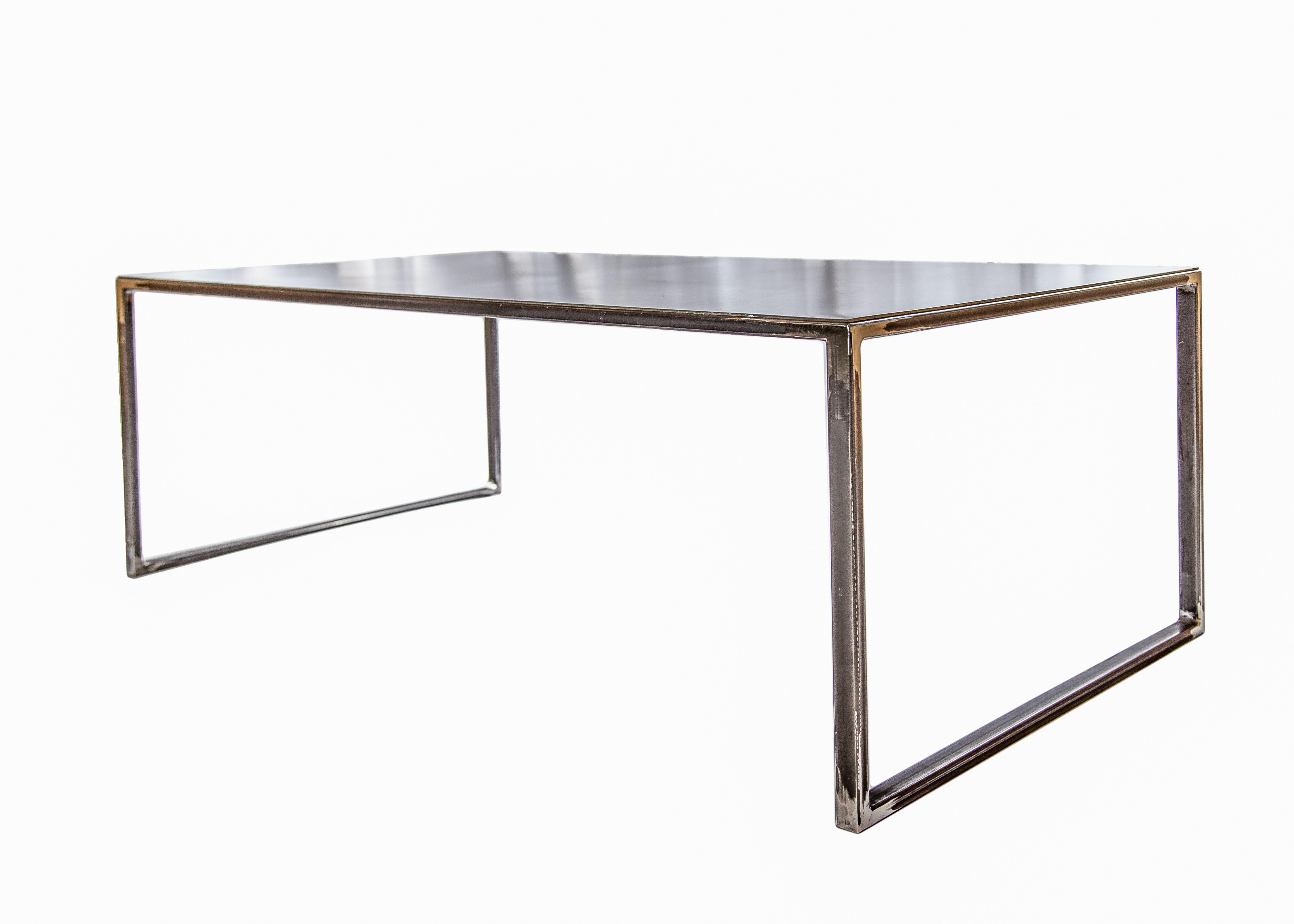 Dimensioni Standard Tavolo Cucina altezza tavolo da cucina